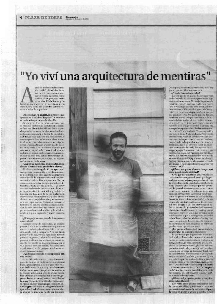 Nota Gabo 01